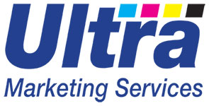 Ultra Marketing